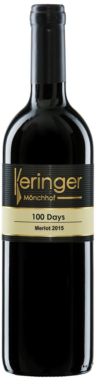Keringer Merlot 2015