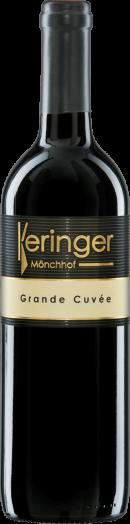 Keringer Grande Cuvée