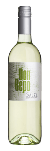 Salzl Don Bepo