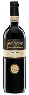 Keringer 100 Days neutral