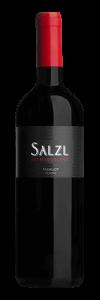 Salzl Merlot