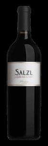 Salzl 3-5-8 Premium